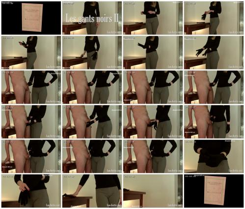 les-gants-noirs-ii-chronicles-of-mlle-fanchette_scrlist.jpg