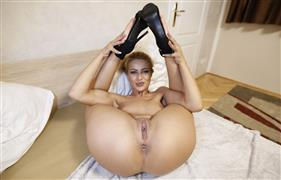 dateslam-18-05-21-ivana-anal-on-first-date-with-wild-blonde.jpg