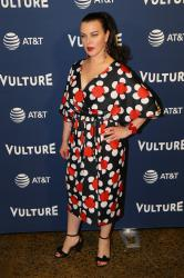 Debi Mazar - Vulture Festival in NYC (5/19/18)