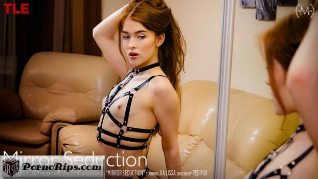 thelifeerotic-18-05-22-jia-lissa-mirror-seduction.jpg