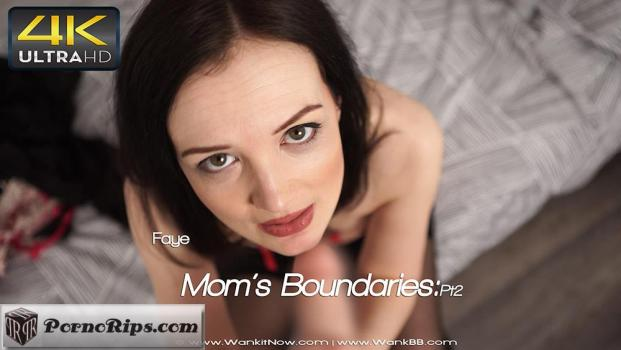 wankitnow-18-05-22-faye-moms-boundaries-part-2.jpg