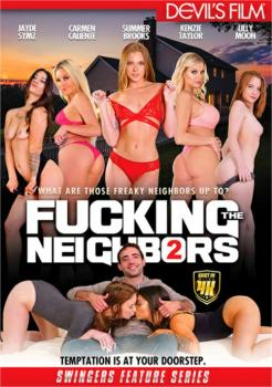 fuckingtheneighbors2.jpg