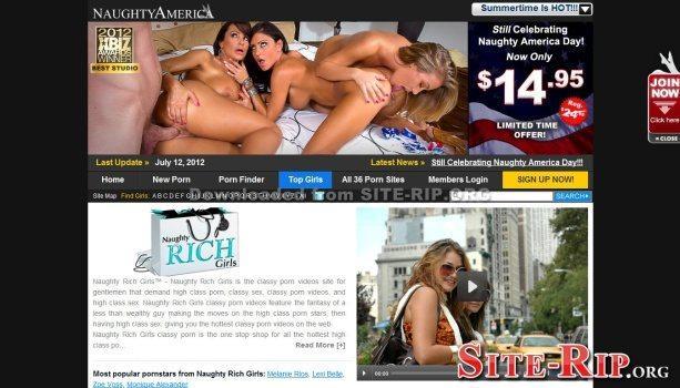 71168969_naughtyrichgirls