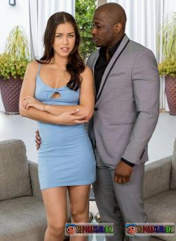 Blacked.com – Alina Lopez – Side Chick Games 2 [FullHD 1080p]
