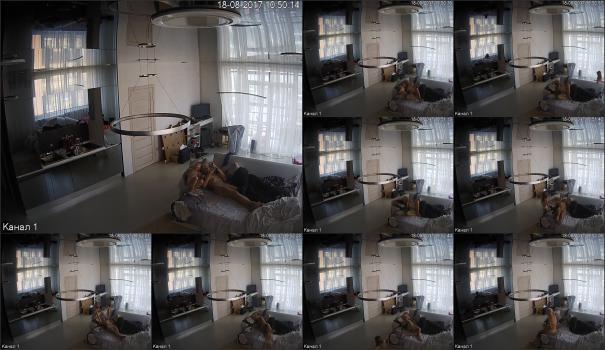 Hackingcameras_106