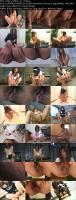 n1303_oshiko_04_rf_s.jpg