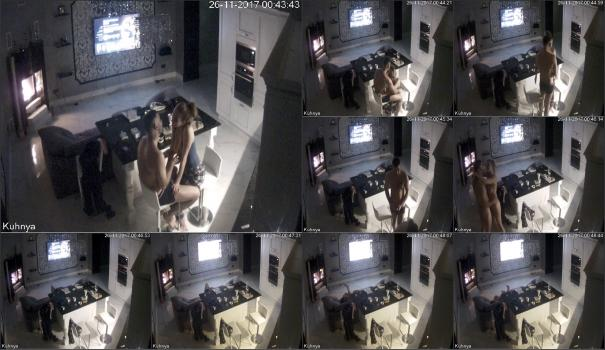 hackingcameras_127-mp4.jpg