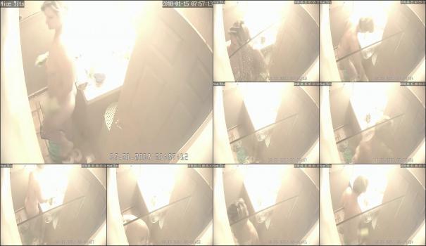 Hackingcameras_305