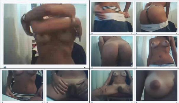 AMATORI -Videos №370