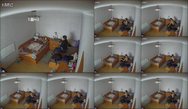 hackingcameras_413-mp4.jpg