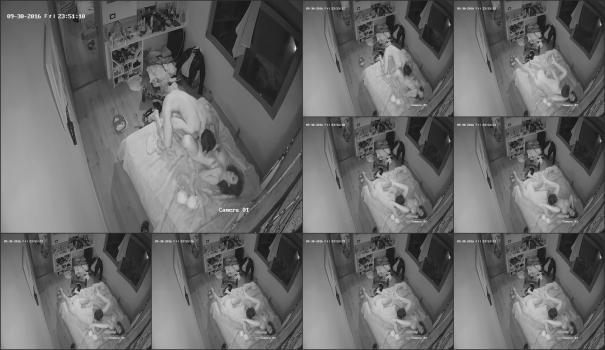 hackingcameras_428-mp4.jpg