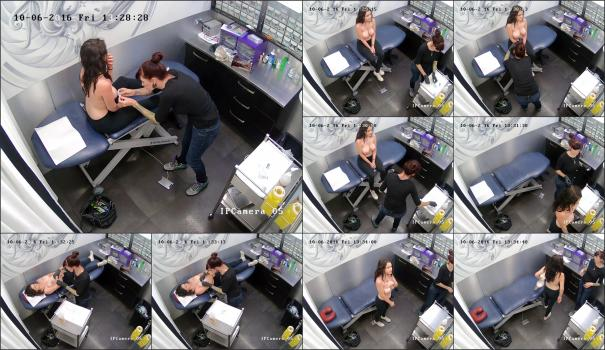 hackingcameras_48-mp4.jpg