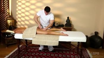 Massage Sex Video Download