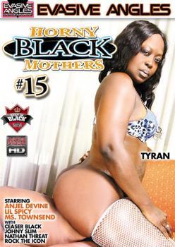 horny-black-mothers-15-720p.jpg
