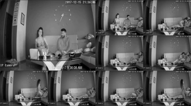 Hackingcameras_564