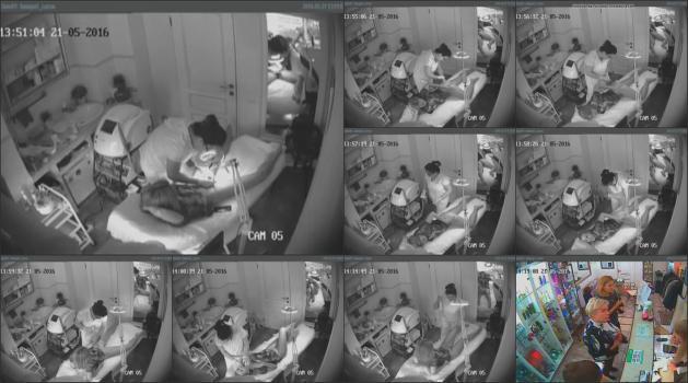 hackingcameras_610-avi.jpg