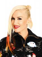 gwen-stefani-kiis-fm-s-jingle-ball-2014-portraits_2.jpg
