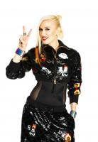 gwen-stefani-kiis-fm-s-jingle-ball-2014-portraits_3.jpg