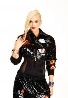 gwen-stefani-kiis-fm-s-jingle-ball-2014-portraits_4.jpg
