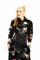 gwen-stefani-kiis-fm-s-jingle-ball-2014-portraits_6.jpg