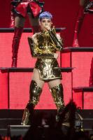 katy-perry-witness-world-tour-cologne-may-24th-2018-3.jpg