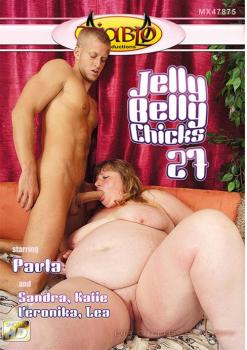 jelly-belly-chicks-27-720p.jpg