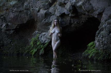 Venus Rose - Magical Place  x6rn6173oa.jpg