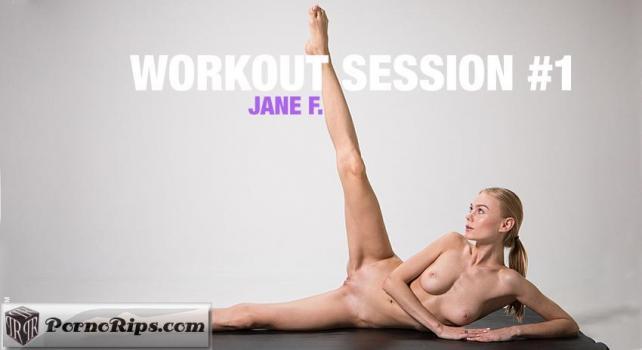 femjoy-18-05-26-jane-f-workout-session-1.jpg