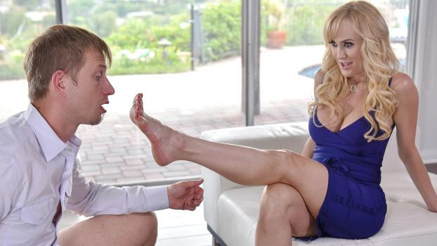 loveherfeet-18-05-25-brandi-love-i-knew-this-day-will-come.jpg