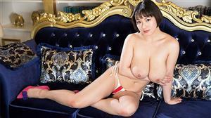 pornmegaload-18-05-26-kaho-shibuya-beautiful-bikini-nipples.jpg