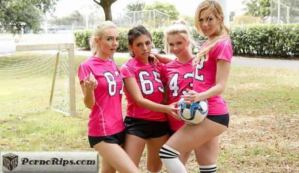 bffs-18-05-26-penalty-cum-shot.jpg