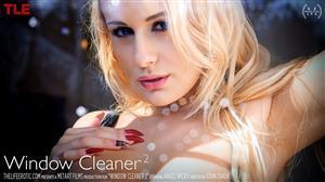 thelifeerotic-18-05-27-angel-wicky-window-cleaner-2.jpg
