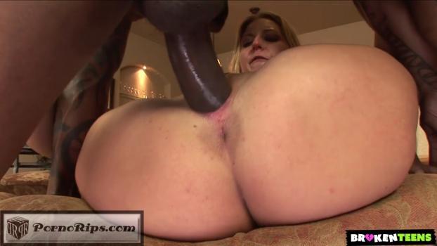 avy_scott_mr-_marcus_-_avy_gives_hot_masturbation_show_before_wild_fuck_00_43_46.jpg