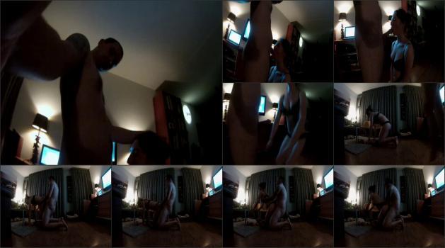 AMATORI -Videos №385