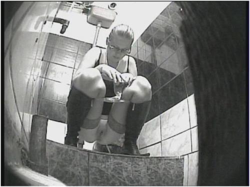никого нет скрытые камеры в ночных клубах россии все потому, что