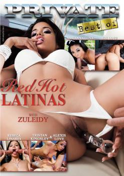 red-hot-latinas-720p.jpg