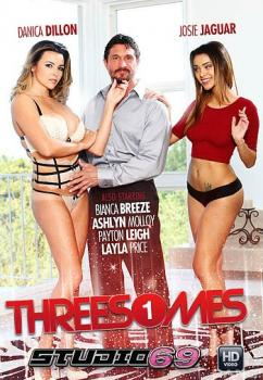 threesomes-720p.jpg
