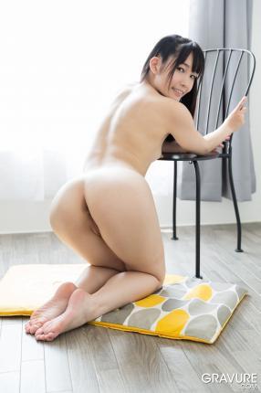 Yui Kasugano - Sweet Honey Pt 2  o6rn7sqk3i.jpg