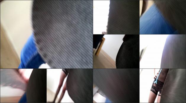 AMATORI -Videos №384