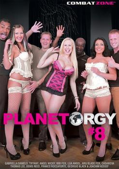 planet-orgy-8-720p.jpg