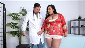 plumperpass-18-04-23-nirvana-lust-the-horny-patient.jpg