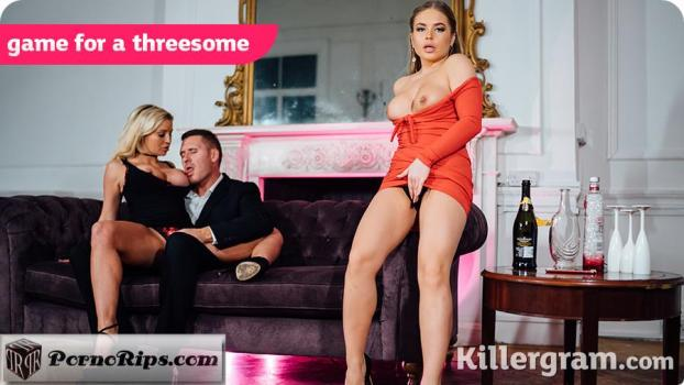 killergram-18-05-19-sienna-day-and-alessandra-jane-game-for-a-threesome.jpg