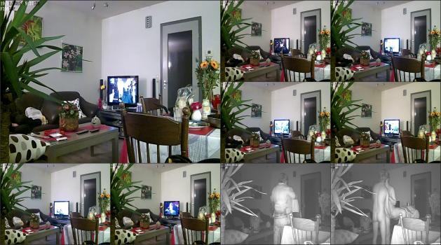 Hackingcameras_631