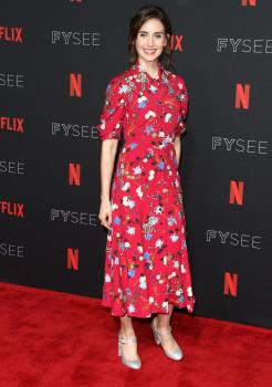 Alison-Brie-GLOW-Netflix-FYSee-Event-in-LA-5%2F30%2F18-z6poumf5at.jpg