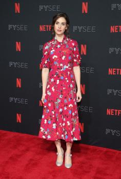 Alison-Brie-GLOW-Netflix-FYSee-Event-in-LA-5%2F30%2F18-o6poum7unv.jpg