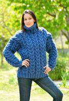 69643797_blue-hand-knitted-wool-1.jpg