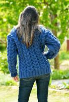 69643798_blue-hand-knitted-wool-2.jpg