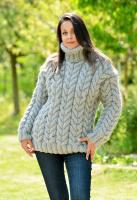 69643801_gray-hand-knitted-wool-non-1.jpg