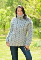 69643804_gray-hand-knitted-wool-non-4.jpg