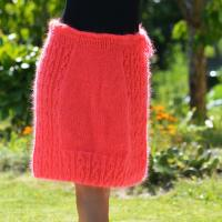 69643808_skirt-fuzzy-neon-orange-1.jpg